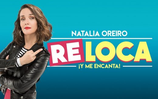reloca_web